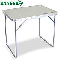 Стол складной туристический Ranger Lite