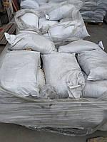 Песок речной в мешкках 30 л со склада в Киеве