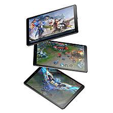 """Планшет Alldocube iPlay 30 10.5"""" 4/128GB / MTK P60 /4G / 1920*1200, фото 3"""