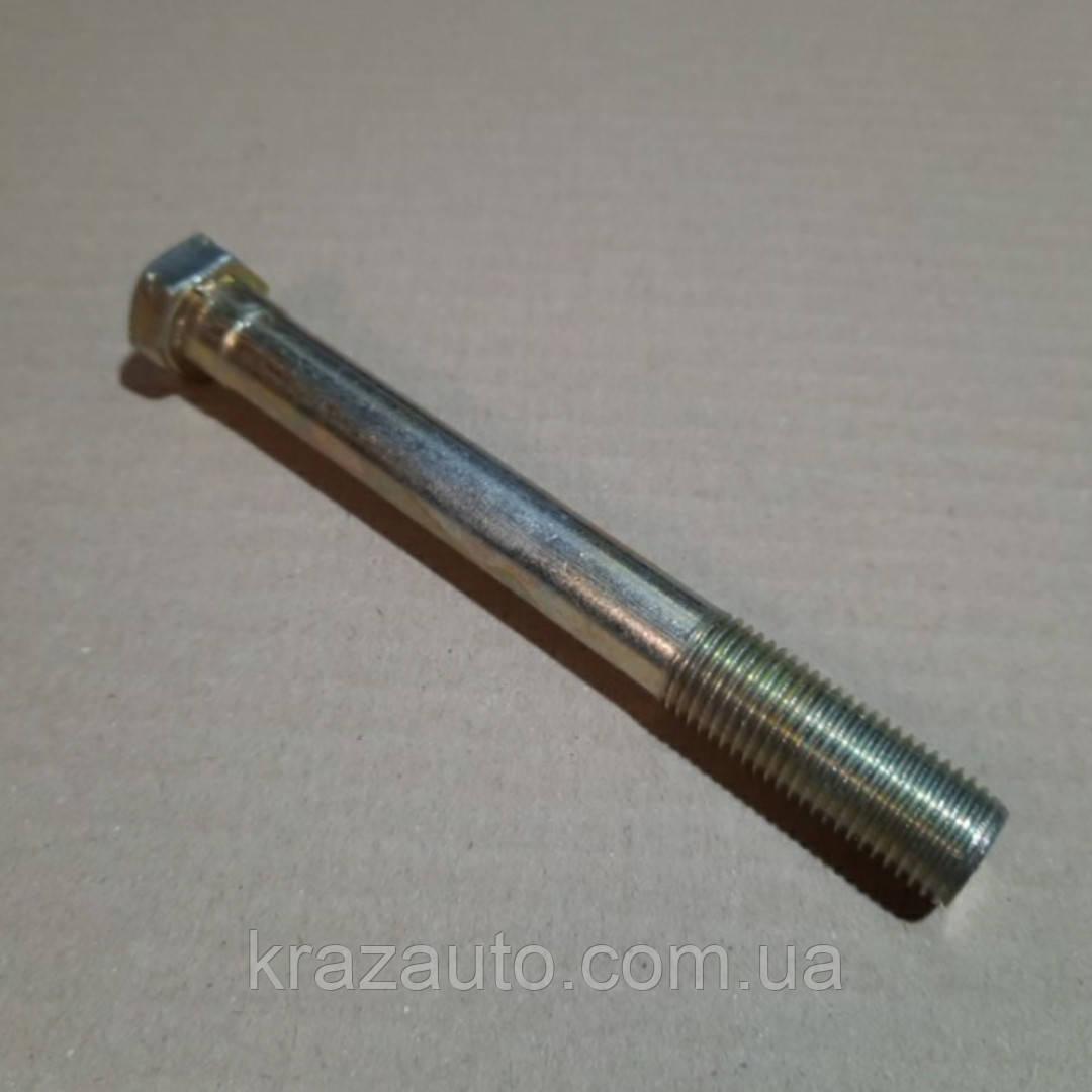 Болт крепления стартера ЯМЗ 200853-П29