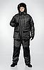 Костюм зимний Extreme -30°C Серый, фото 2