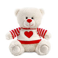 Мягкая игрушка Lava Медвежонок Сэмми gLA8733D