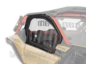 Верхние мягкие дверные панели для Maverick X3.