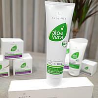 Освіжаюча зубна гель-паста LR Aloe Vera ЛР