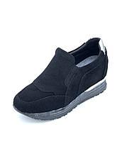 Туфли женские Lonza