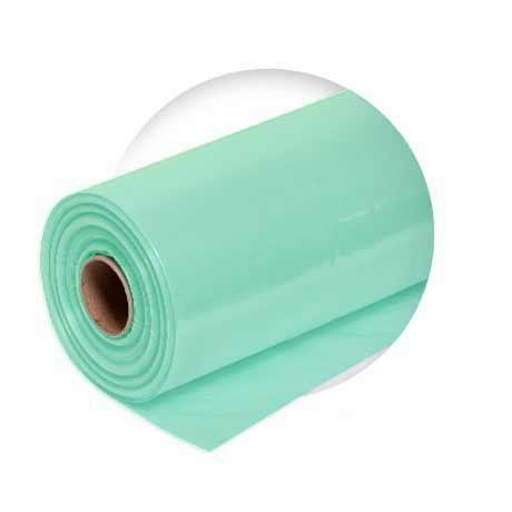 """Пленка тепличная UV-4 """"Marma"""", зеленый (Польша) размер 8 * 33 м"""