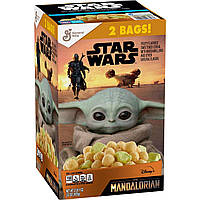 Сухие завтраки Star Wars Marshmallows 2 Pack 935 g