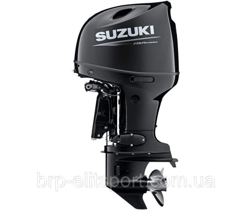 Мотор SUZUKI DF 140 BTGL
