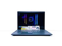 НОВИЙ 2020 Супер Ультрабук Lenovo V15-ADA FullHD AMD 3020e 16GB DDR4 SSD 128GB