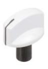 Ручка газової плити Beko 250151550
