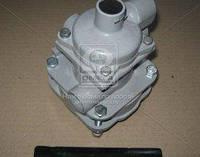 Клапан управления с 2 проводным приводом (пр-во г.Полтава), арт.16.3522010
