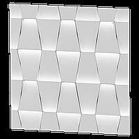Гіпсові світлові LED-панелі Colorado Texturo