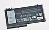 АКБ Dell Latitude 12 5000 11 3150 3160 3550 E5250 E5450 E5550 0VY9ND 9P4D2 R5MD0 RYXXH VY9ND BAT159 5TFCY