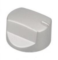 Ручка для регулювання для варильної панелі Ariston C00260576