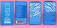 Тональный крем Locean Waterdrop BB Cream U3, SPF25