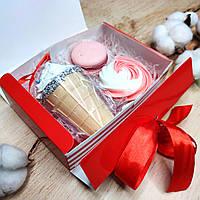 Набір солодощів «Яскравого настрою!»