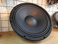 """НЧ Динамік Vip acoustic BS822-8"""" 4 Ом"""