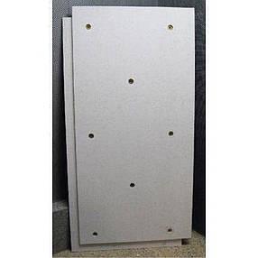 Саундлайн-ПГП Супер, панель 1200 х 600 х 23 мм (0,72 м2 / шт), фото 2