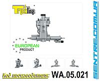 Регулятор тормозных сил 4757155000 Truckline WA05021