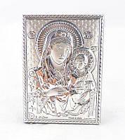 Икона Вифлиемская на деревянной основе