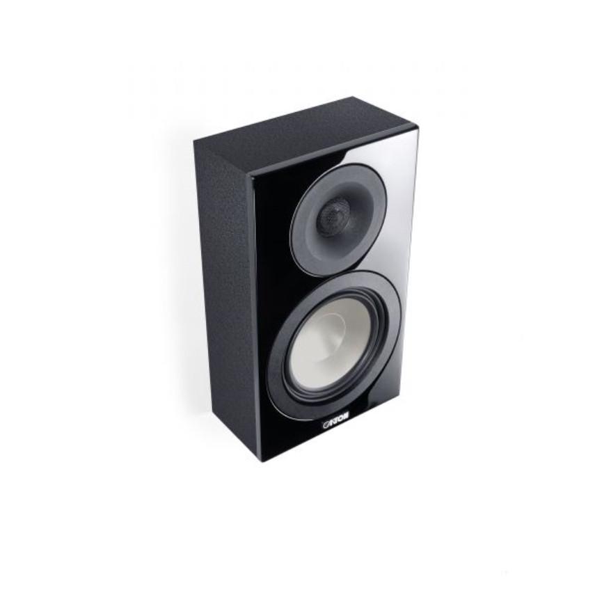 Подвесная акустика Canton Chrono 10