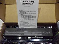 Аккумулятор LG SQU-804 SQU-805 SQU-807 R410 R460 R470 R490 R510 R560 R570 R580 R590 RB410 RB510 RD410 RD560, фото 1