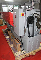 Токарный станок Holzmann ED 1500INDIG-80, фото 2