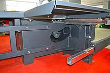 Форматно-раскроечный станок Rema Fx450, фото 3