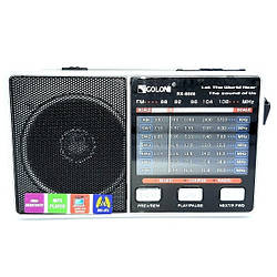 Радиоприемник Golon RX 8866