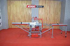 Циркулярная пила Holzmann TS 400Z, фото 2