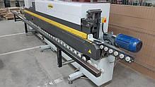 Автоматический кромкооблицовочный станок Jaroma DCKE, фото 3