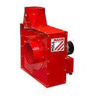 Вытяжной вентилятор Holzmann FAN 2200