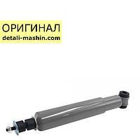 Амортизатор задній ГАЗ 2410 31029 3110 газовий Пекар