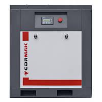 Винтовой компрессор CORMAK THEOR 10-10