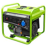 Инверторный генератор Zipper ZI-STE2800IV