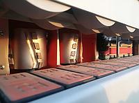 Кромкооблицовочный станок HOLZ-HER AURIGA 1308