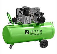 Компрессор Zipper ZI-COM200-10