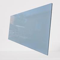 Обогреватель металлический Optilux 700Н, фото 1
