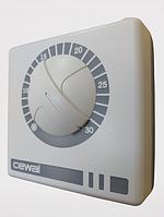 Терморегулятор Cewal RQ01, фото 1