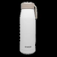 Термобутылка Noveen TB301 на 550 мл