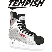 Коньки хоккейные Tempish Vancouver