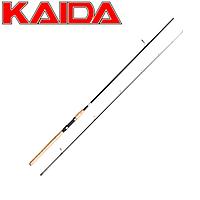 Спиннинг Kaida Angell 2,7м 4-21гр
