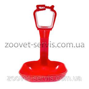 Каплеулавливатель (каплеуловитель) системы ниппельного поения, фото 2