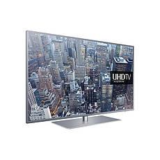 Телевизор Samsung UE55JU6410 (1000Гц, Ultra HD 4K, Smart, Wi-Fi) , фото 2