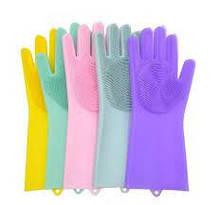 Перчатки для кухни Kitchen Gloves