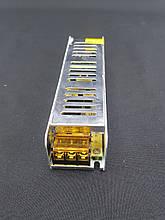 Универсальный Блок питания ATABA 12V S-60-12 Metall (5A)
