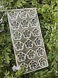 Форми для цукерок полікарбонатні, фото 4