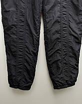 Лижні штани розмір S-M ( В-85), фото 3