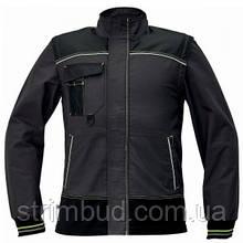Куртка KNOXFIELD 275