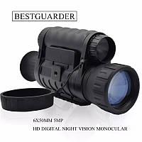 Монокуляр ночного видения WG Guarder 6x